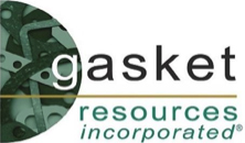 Gasket_Resources
