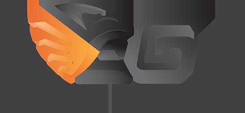 Eagle Gasket
